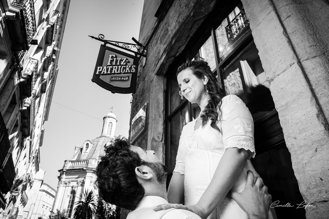 best-wedding-photographer-montpellier-rock-town