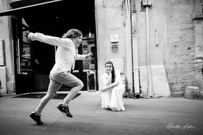 best-wedding-photographer-montpellier-rock-town