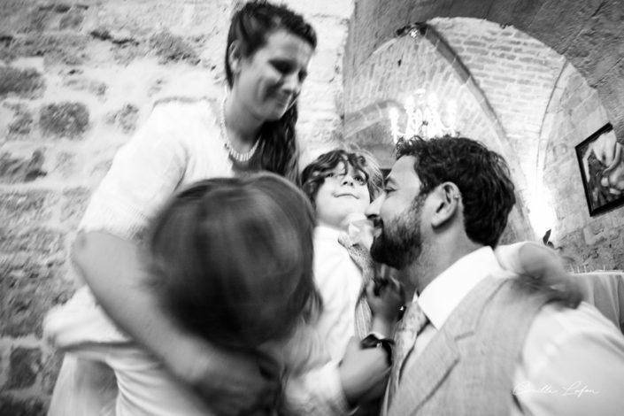 best-wedding-photographer-montpellier-restaurant-diligence