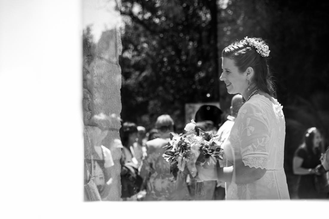 photographe-mariage-montpellier-wedding-town