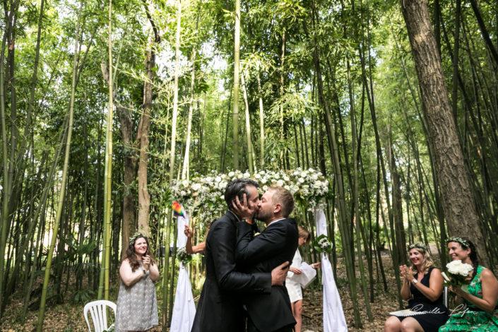 photographe-mariage-montpellier-chateau-flaugergues_LGBT