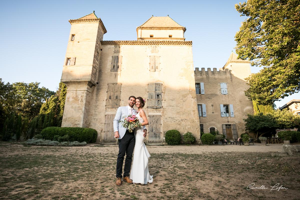 photographe-mariage-domaine-de-ribaute-béziers