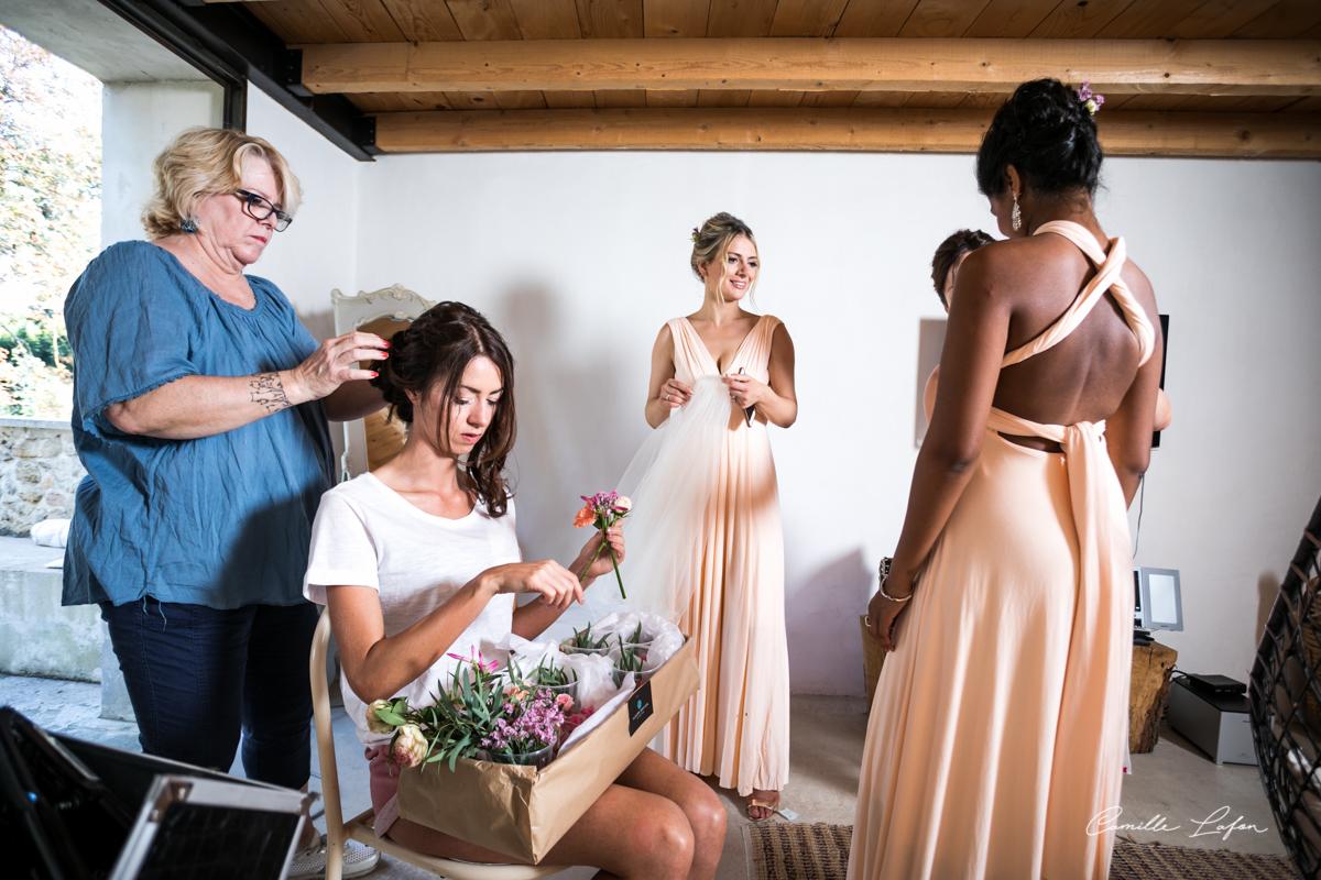 mariage-domaine-de-ribaute-photographe-montpellier
