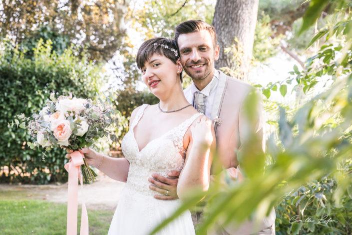 photographe-mariage-montpellier-béziers