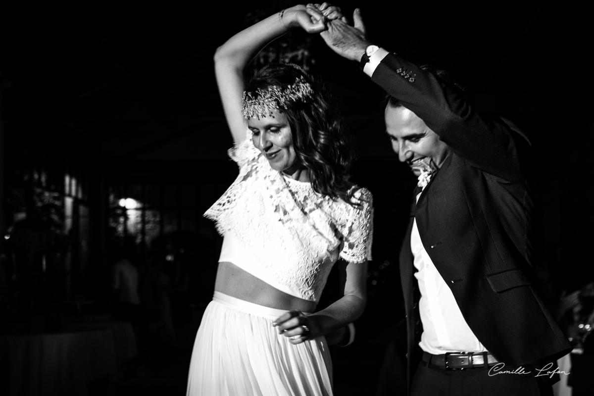 photographe-mariage-montpellier-chateau-pouget