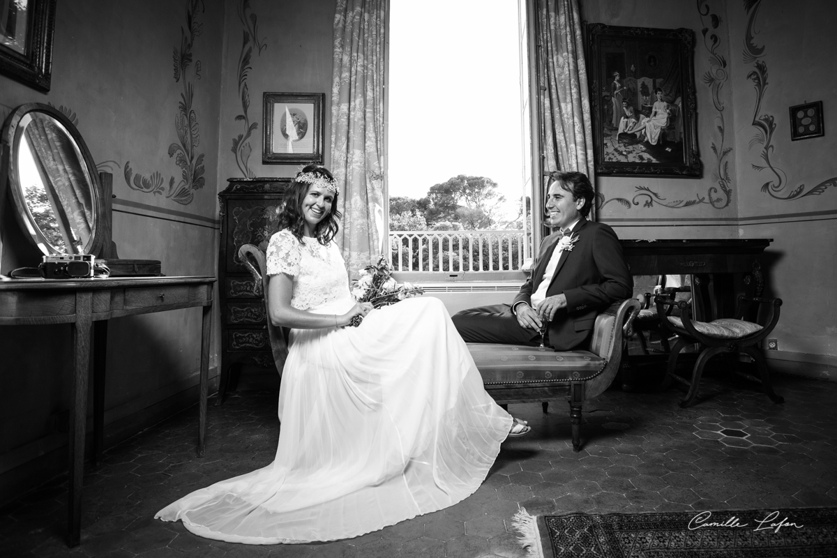 photographe-mariage-montpellier-chateau-pouget