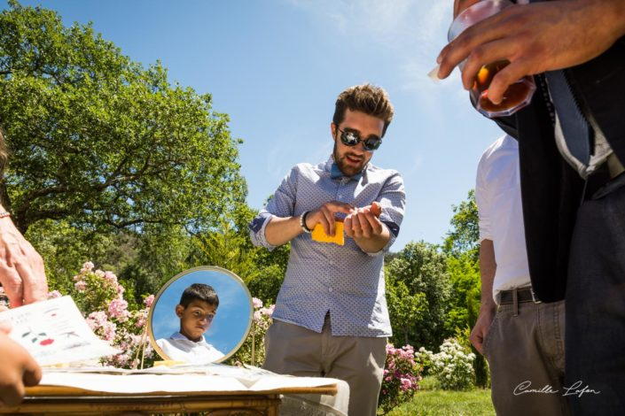 photographe mariage aumelas montpellier beziers aumelas