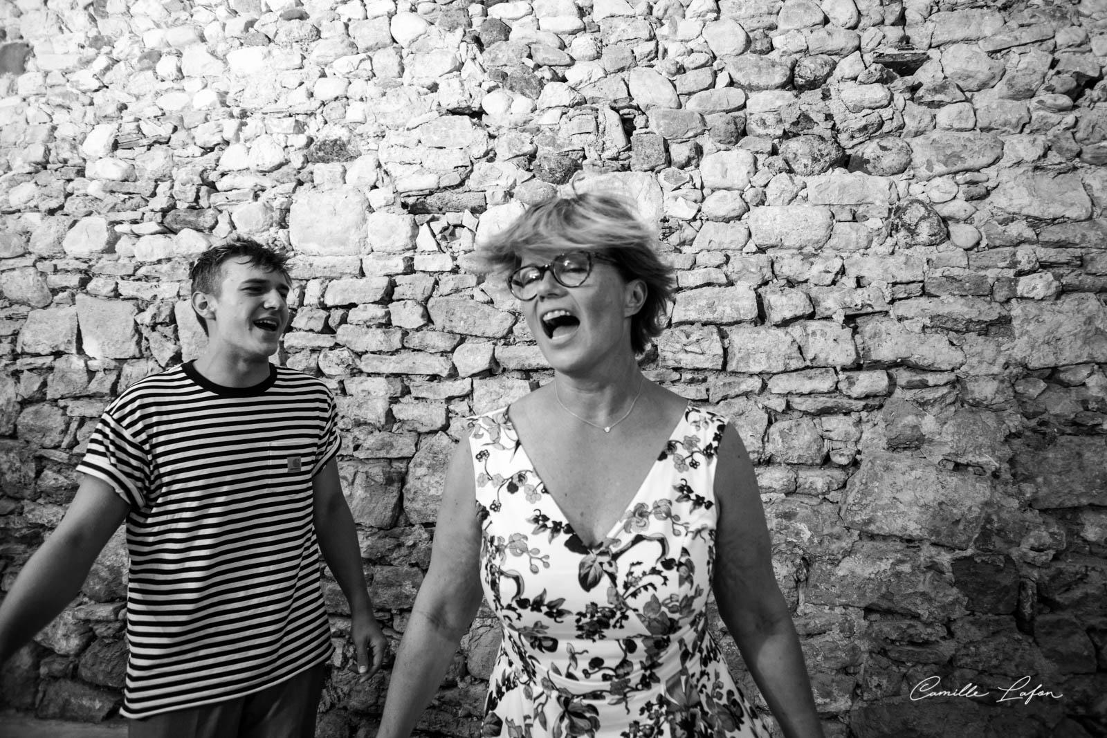 photographe mariage montpellier lodeve saint charles