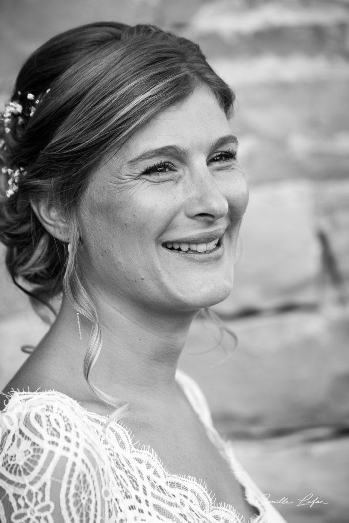 photographe mariage montpellier larzac Nant