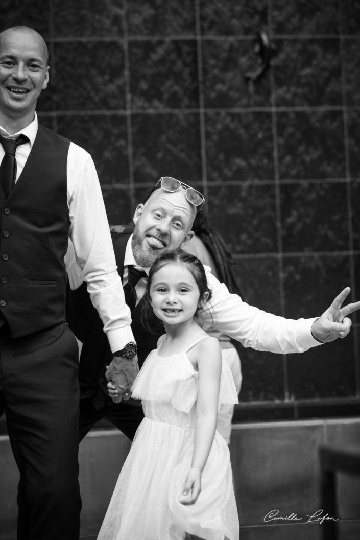 mariage-domaine ribaute photographe montpellier