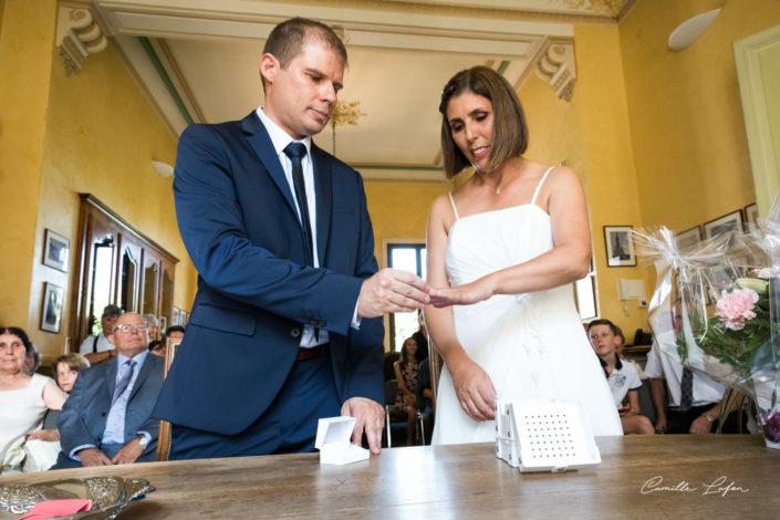 photographe mariage montpellier petit malherbes