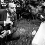 photographe mariage montpellier béziers lodeve
