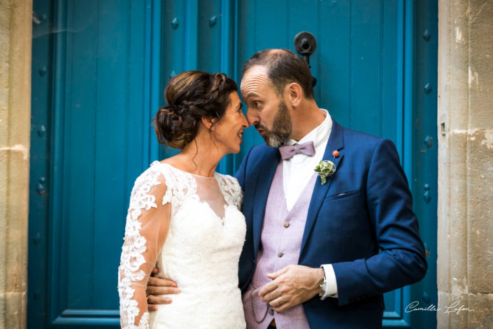 photographe mariage montpellier béziers lodeve