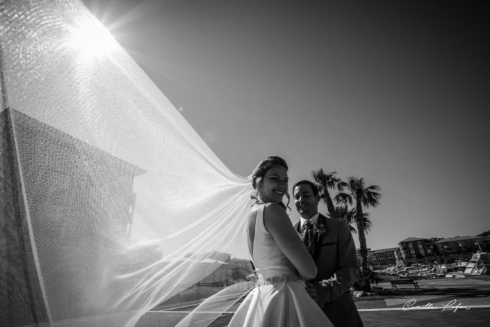 photographe mariage montpellier lattes moures