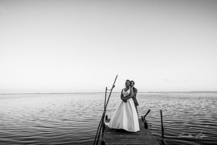 mariage domaine des moures photographe