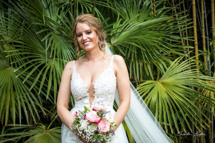 mariage domaine ribaute béziers photographe