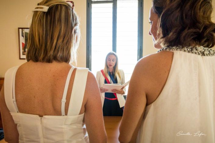 photographe mariage montpellier vic mas neuf